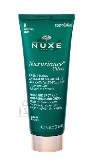 Nuxe Nuxuriance Ultra Hand Cream (75 ml)