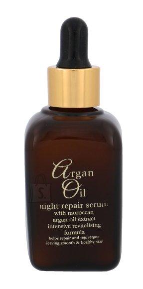 Xpel Argan Oil Skin Serum (50 ml)