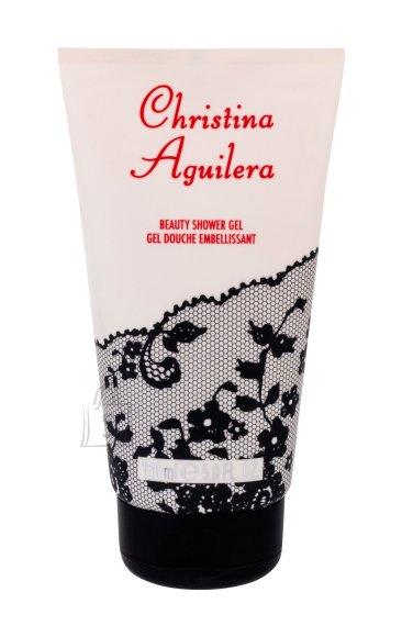 Christina Aguilera Christina Aguilera dušigeel 150 ml
