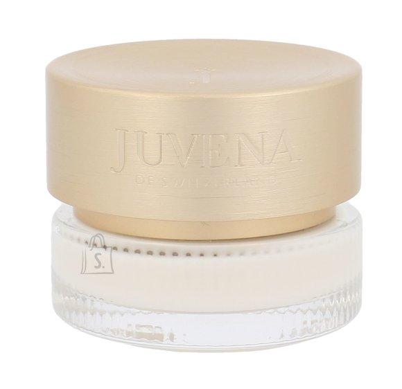 Juvena MasterCream Eye & Lip Eye Cream (20 ml)