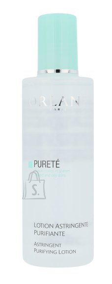 Orlane Pureté Cleansing Water (250 ml)