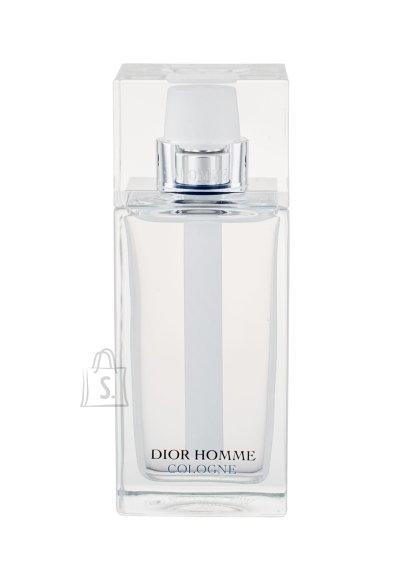 Christian Dior Dior Homme Cologne Eau de Cologne (75 ml)