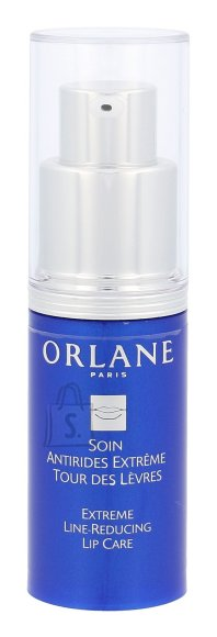 Orlane Extreme Line-Reducing Lip Cream (15 ml)