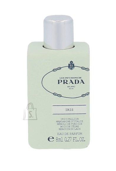 Prada Infusion Eau de Parfum (8 ml)