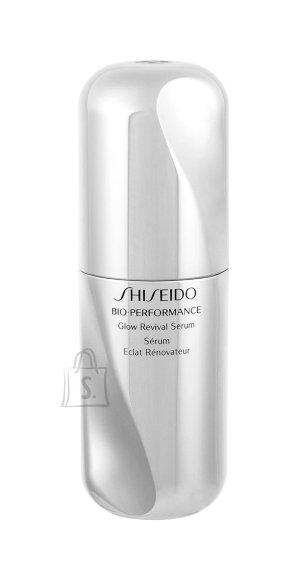 Shiseido Bio-Performance Skin Serum (30 ml)