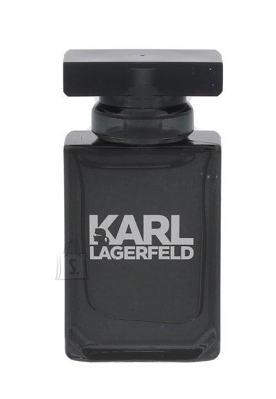 Karl Lagerfeld Karl Lagerfeld For Him Eau de Toilette (4,5 ml)