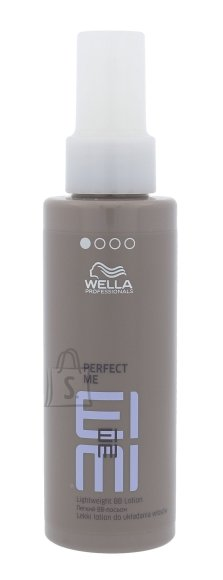 Wella Professionals Eimi Perfect Me viimistlusvedelik 100 ml