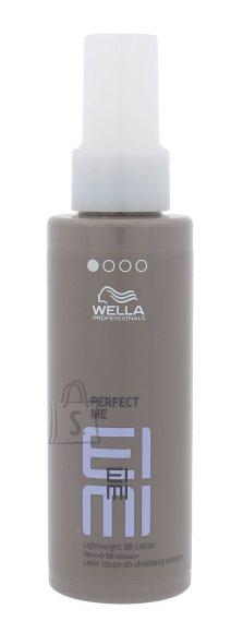 Wella Eimi Perfect Me viimistlusvedelik 100 ml