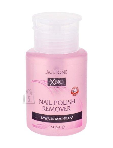 Xpel Nail Care Nail Polish Remover (150 ml)
