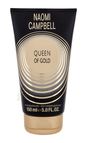 Naomi Campbell Queen Of Gold ihupiim 150 ml