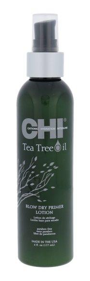 Farouk Systems CHI Tea Tree kuumakaitse 177 ml