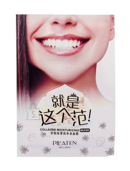 Pilaten Collagen Face Mask (30 ml)