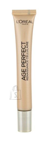 L´Oréal Paris Age Perfect Eye Cream (15 ml)