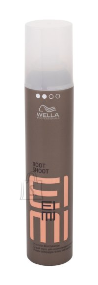 Wella Professionals Eimi Root Shoot soenguvaht 200 ml