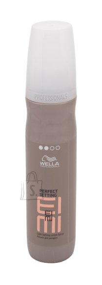 Wella Eimi Perfect Setting soenguvedelik 150 ml