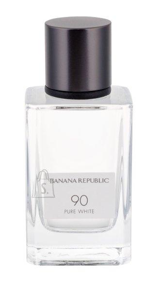 Banana Republic Icon Collection Eau de Parfum (75 ml)