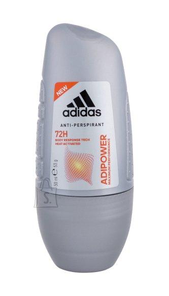 Adidas AdiPower Antiperspirant (50 ml)