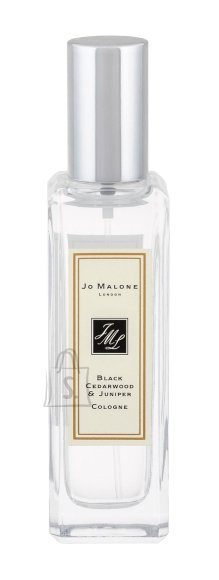 Jo Malone Black Cedarwood & Juniper Eau de Cologne (30 ml)