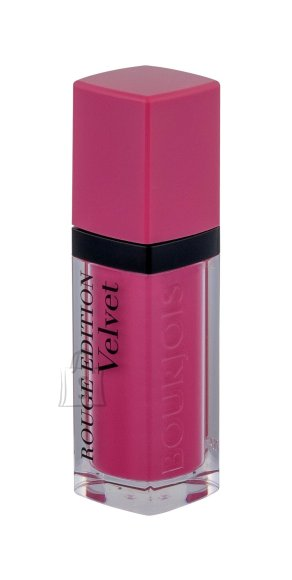 BOURJOIS Paris Rouge Edition Lipstick (7,7 ml)
