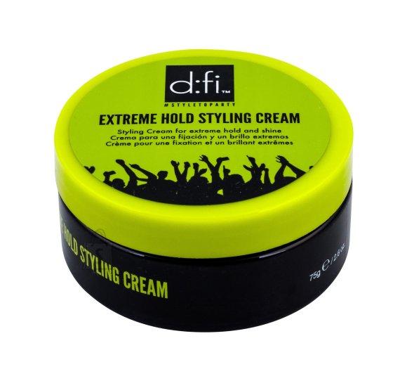 Revlon Professional d:fi Hair Cream (75 g)