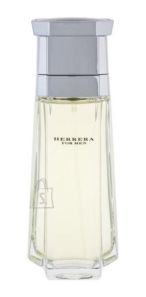 Carolina Herrera Herrera For Men tualettvesi EdT 100 ml