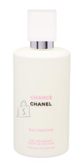 Chanel Chance Eau Fraiche dušigeel 200 ml