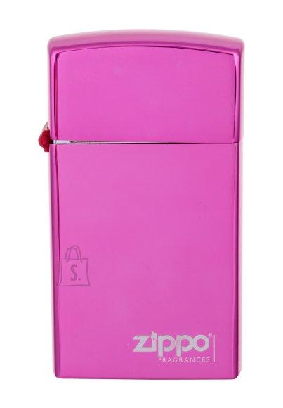 Zippo Fragrances The Original Eau de Toilette (50 ml)