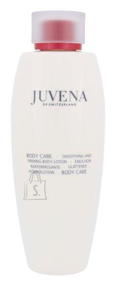Juvena Body Body Lotion (200 ml)