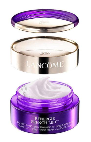 Lancôme Renergie French Lift Night Skin Cream (50 ml)