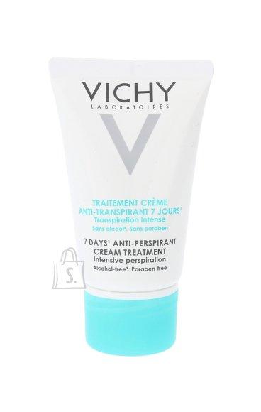 Vichy 7 Day Antiperspirant (30 ml)