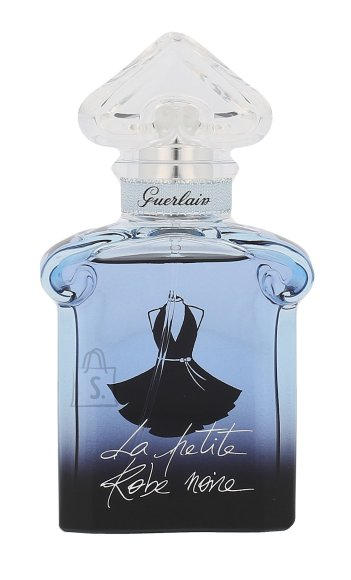 Guerlain Guerlain La Petite Robe Noire Eau de Parfum (30 ml)