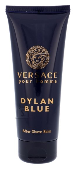 Versace Pour Homme Aftershave Balm (100 ml)