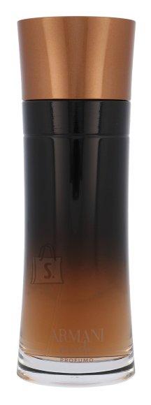 Giorgio Armani Code Eau de Parfum (200 ml)