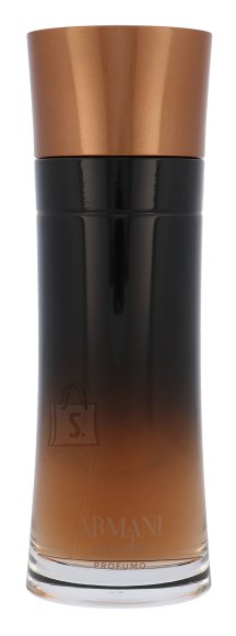 Giorgio Armani Code Profumo Eau de Parfum (200 ml)