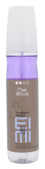 Wella Professionals Eimi Thermal Image kuumakaitse 150 ml