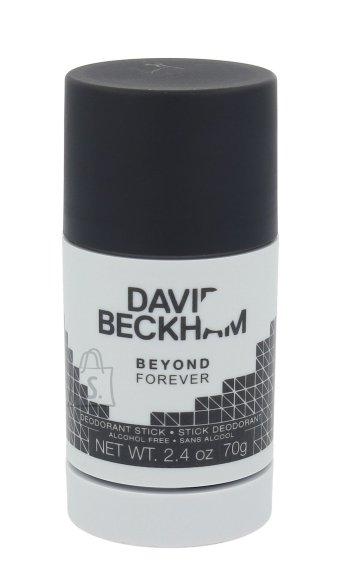 David Beckham Beyond Forever Deodorant (75 ml)