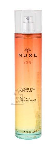 Nuxe Sun Body Water (100 ml)