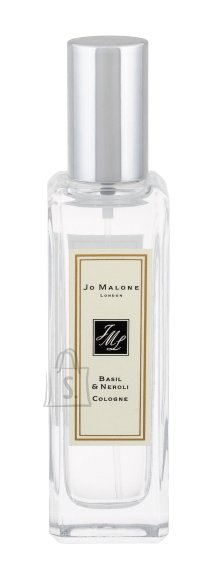 Jo Malone Basil & Neroli Eau de Cologne (30 ml)