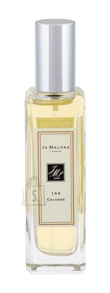 Jo Malone 154 Eau de Cologne (30 ml)