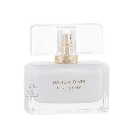 Givenchy Dahlia Divin Eau Initiale tualettvesi EdT 50 ml