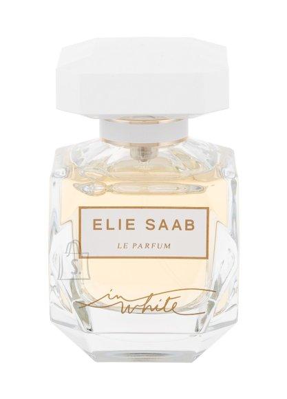 Elie Saab Le Parfum in White parfüümvesi EdP 50 ml