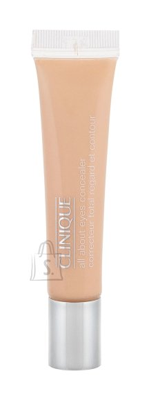 Clinique All About Eyes Corrector (10 ml)