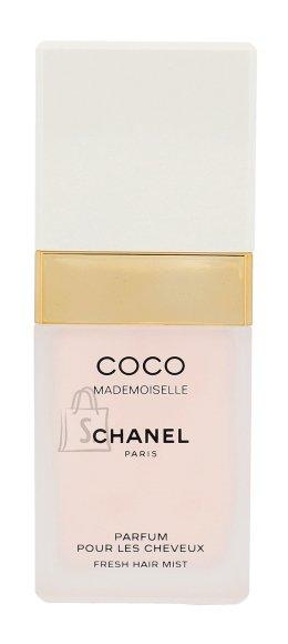 Chanel Coco Mademoiselle Hair Mist (35 ml)