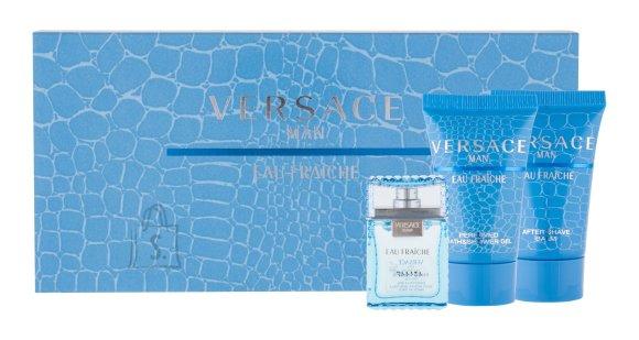 Versace Man Eau Fraiche Shower Gel (5 ml)