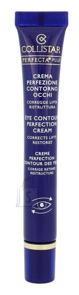 Collistar Perfecta Plus Eye Cream (15 ml)