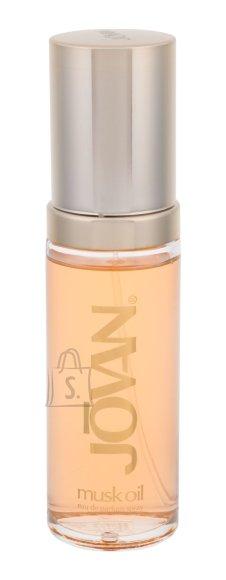 Jovan Musk Oil Eau de Parfum (59 ml)