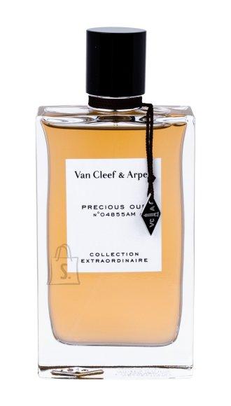 Van Cleef & Arpels Collection Extraordinaire Eau de Parfum (75 ml)