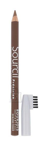BOURJOIS Paris Sourcil Eyebrow Pencil (1,13 g)