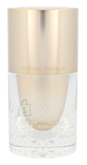 Orlane Orlane Creme Royale Day Cream (50 ml)