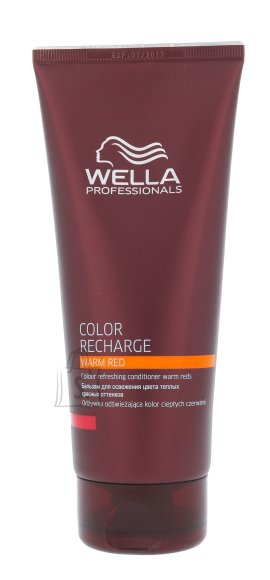 Wella Color Recharge Conditioner (200 ml)